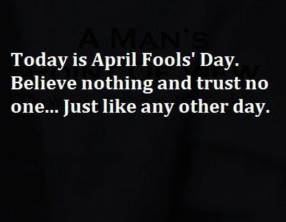 blog April Fools Day1